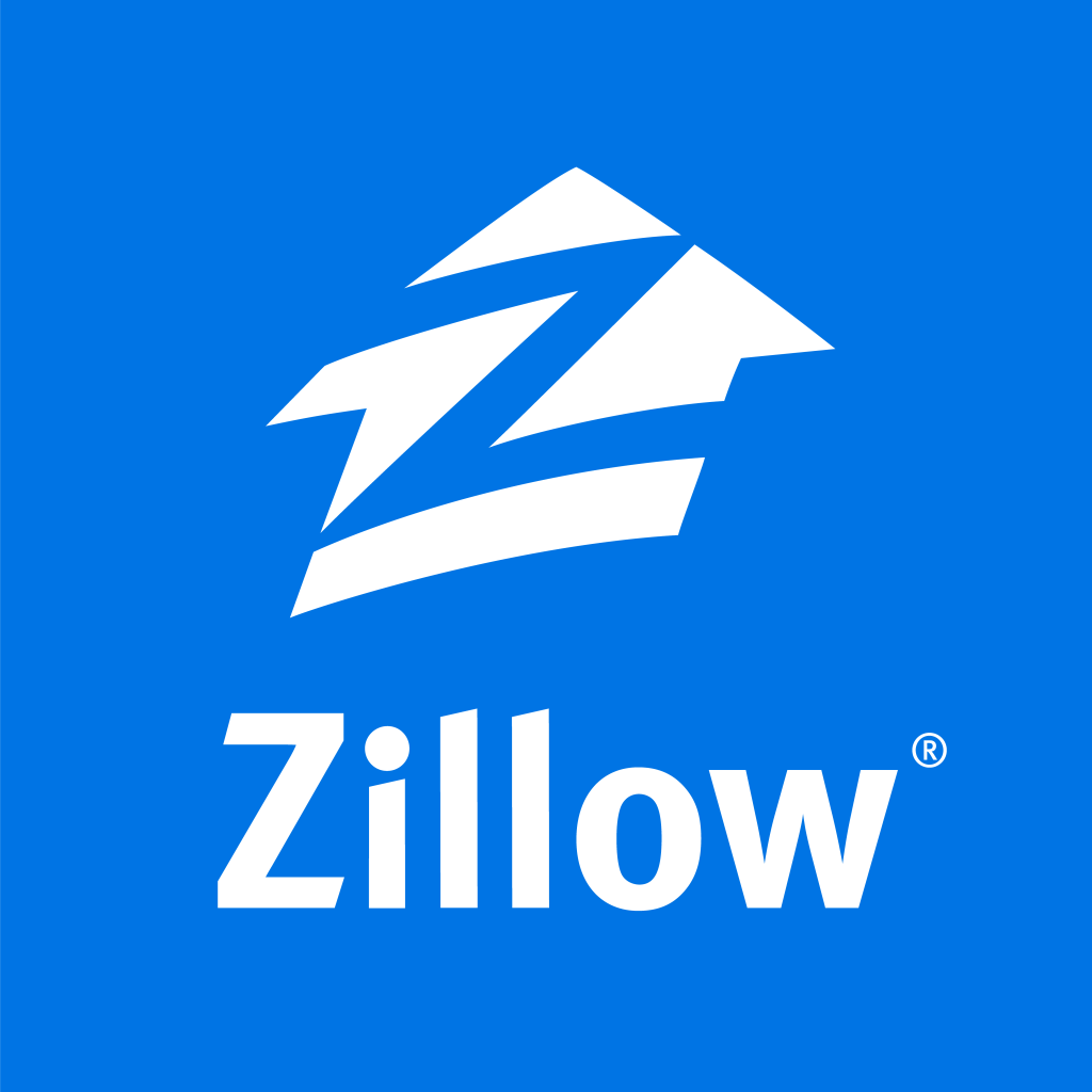 Zillow Rentals Apartments: Real Estate Market Stats, Celebrity Real