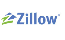 Zillow-logo-earnings-cbc4a7.jpg