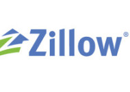 Zillow-logo-earnings-cbc4a7-300x150.jpg