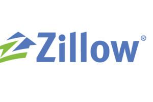 Zillow-logo-earnings-cbc4a7.jpg