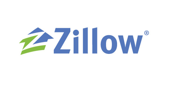 Zillow to take questions via twitter facebook during q1 for Call zillow