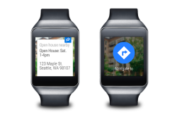 Zillow_AndroidWear_featured