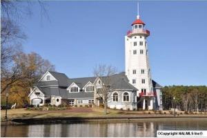 alabama lighthouse 2