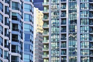 apartmentcomplex_stock