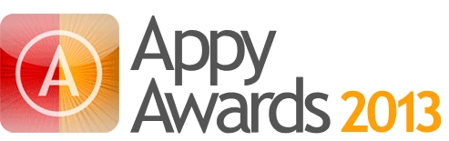 appyawards_large