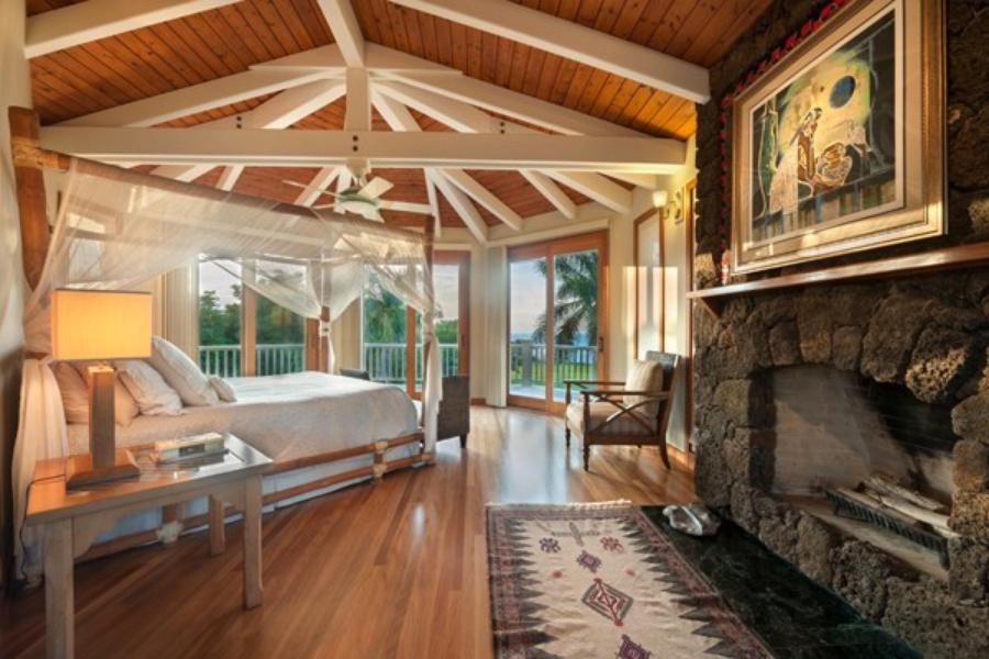 For Sale Oceanview Retreat Built For Kareem Abdul Jabbar