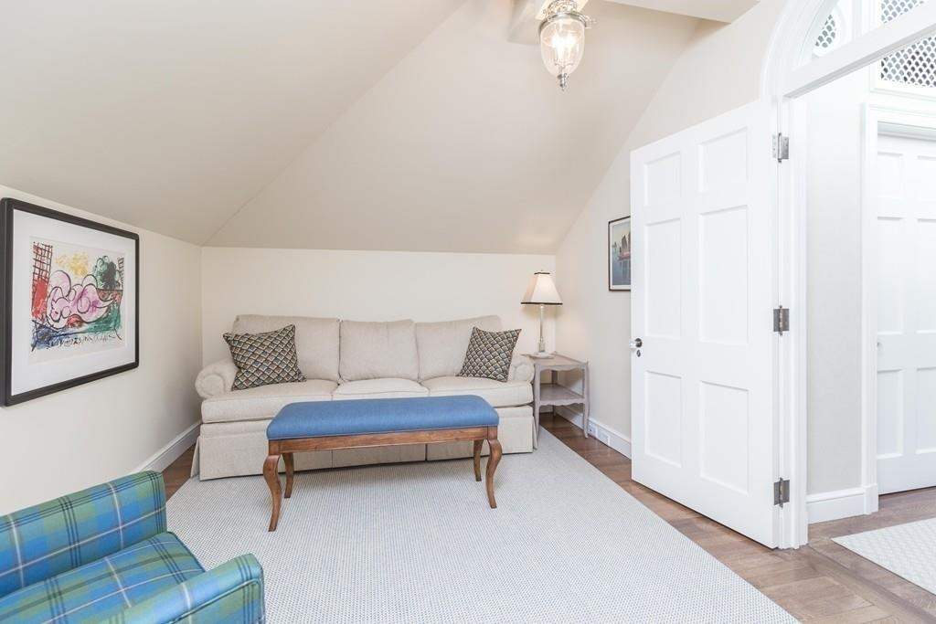 homes for sale with mother in law suites fit for a queen zillow porchlight