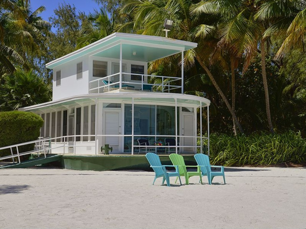 Homes For Sale In Florida Keys Zillow