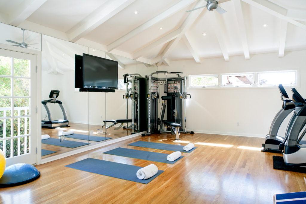cliffwood120n-gym