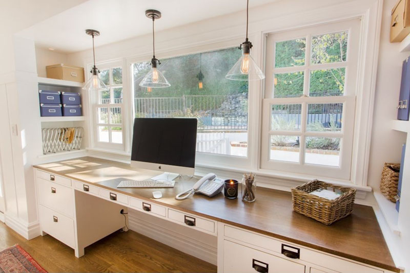 country-home-office-with-mid-century-modern-and-built-in-desk-i_g-IS-slykb2vde5p9-nnoF1