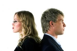 couple-arguing-300x199.jpg
