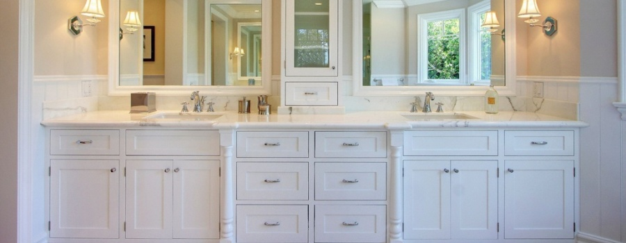 When To Hire A Professional For Your Remodel Zillow Blog