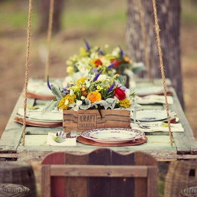 Source: greenweddingshoes.com