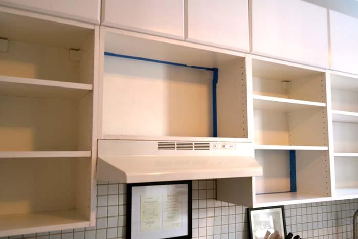 kitchen cabinets, kitchen remodeling, kitchen renovation, medina oh