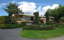 Felix Hernandez buys this Clyde Hill ranch for $1.4M. Source: Puget Sound Business Journal