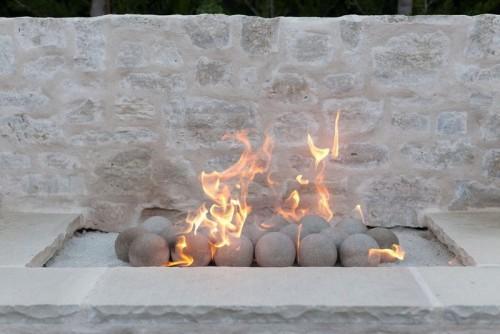 fire_art