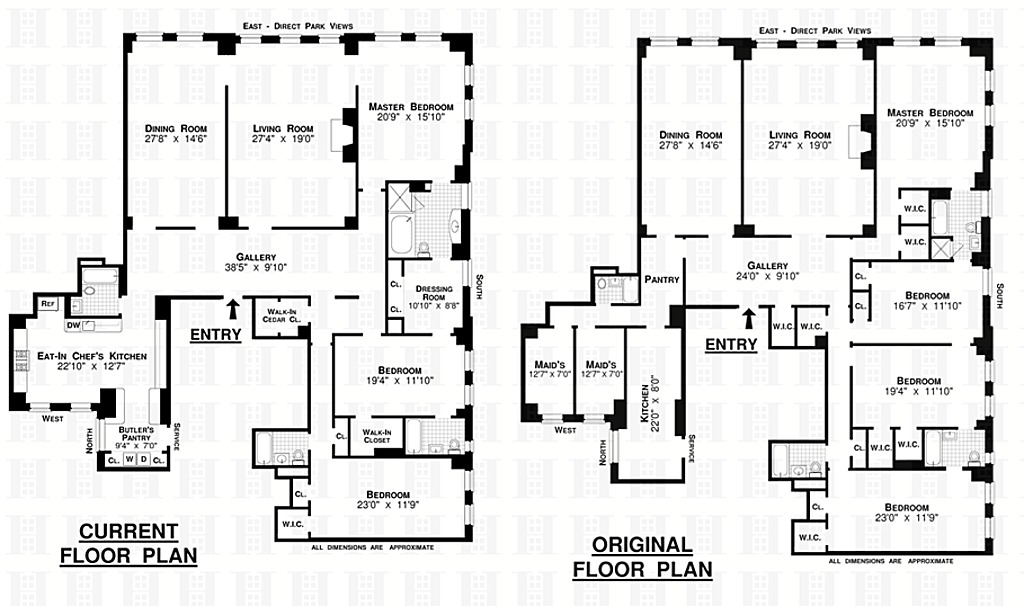 Pay An Invoice likewise Plan details together with 2024 Drawing A Workshop Floor Plan furthermore Bruce Willis Buys U2 Bassists New York Apartment 111127 together with Planning The Plumbing For Hotel Buildings. on shop house plans