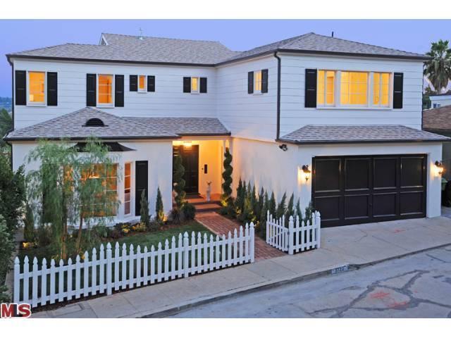 foto: hjem ejes af smuk sexet sød  5 millioner i indtægtLos Angeles, California, United States-bosiddende