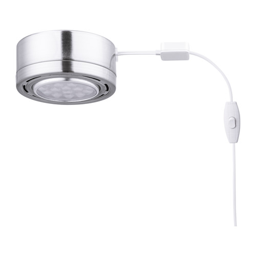 gransta-led-spotlight__0380649_PE556348_S4