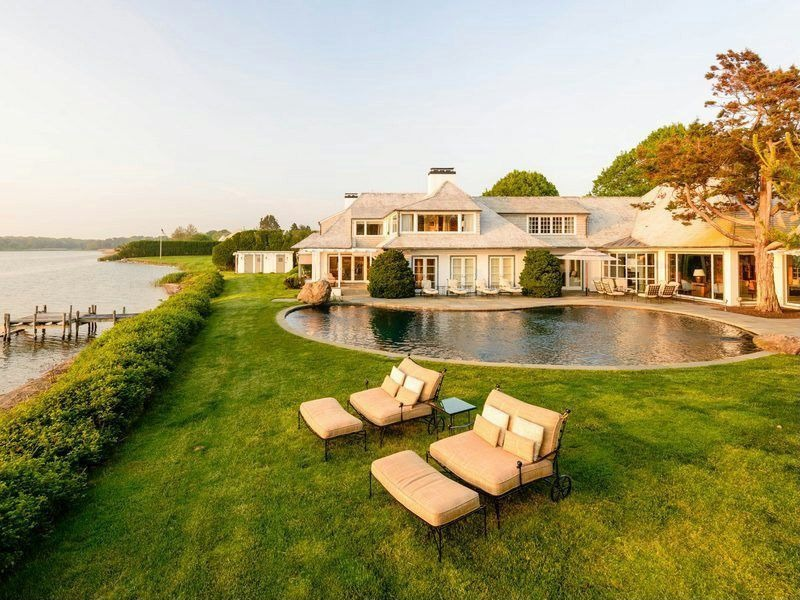 10 Most Expensive Homes On The Market Zillow Porchlight