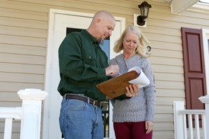home-inspection-300x199.jpg