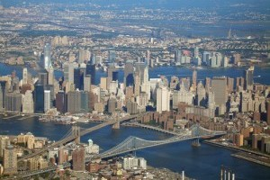 manhattan-copy-300x225.jpg