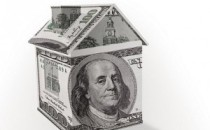 money-house-300x249.jpg