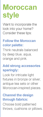 moroccan-style-sidebar