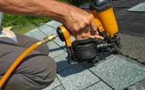 roof-repair-contractor-roofingillinois.jpg