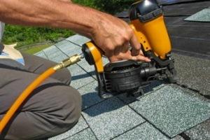 roof-repair-contractor-roofingillinois.jpg