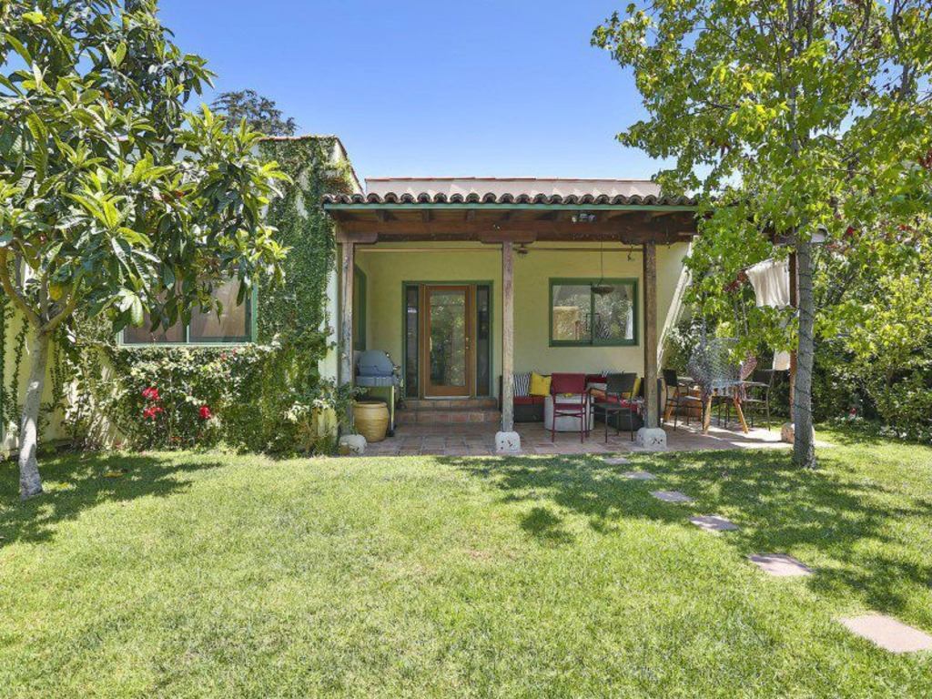 Shirley Temple S Childhood Home Sells In 2 Weeks Zillow