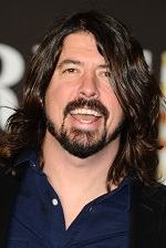 this is a call dave grohl pdf
