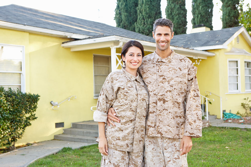 how to get a million dollar home loan