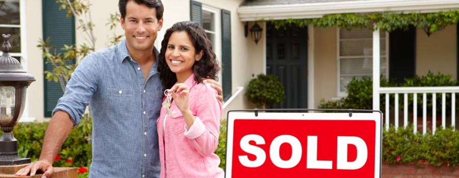 shutterstock 84704197 f8021e 900x350 - 3 Extreme Home-Buying Tactics to Get the House You Want