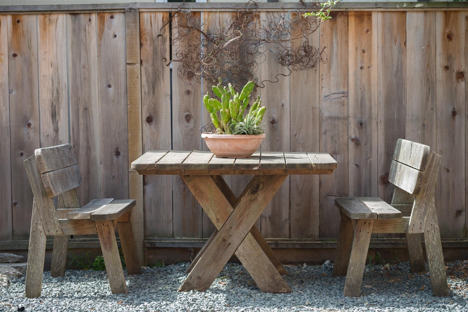 digs summer trend report teak and wood furniture zillow
