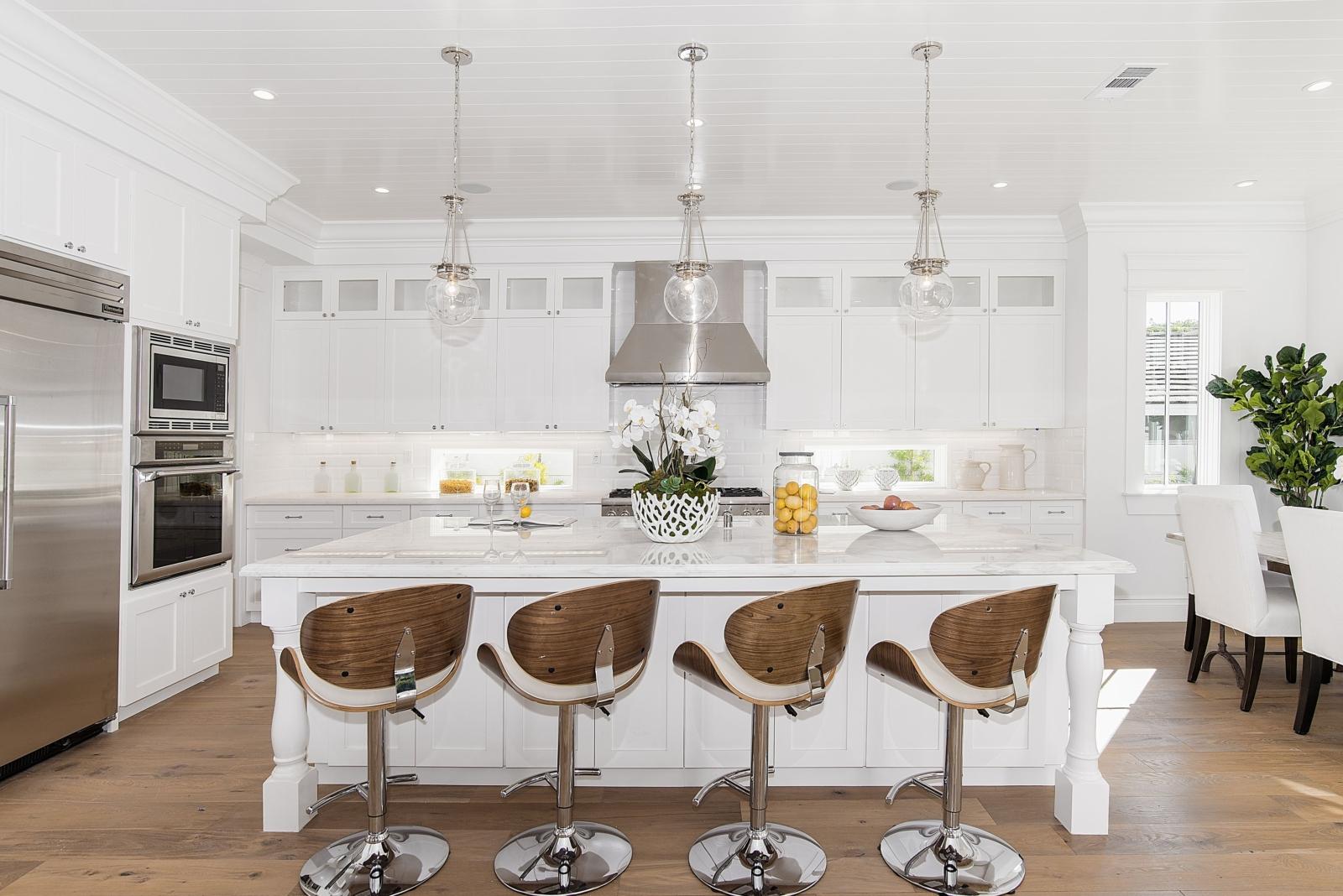 87+ My Home Design Style Quiz - Home Design Styles Rustic Interior ...