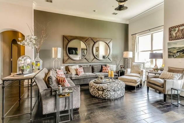 quiz what 39 s your home design style zillow digs