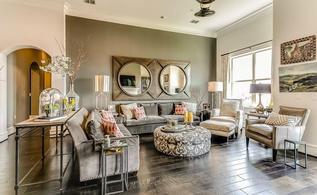quiz what s your home design style zillow digs