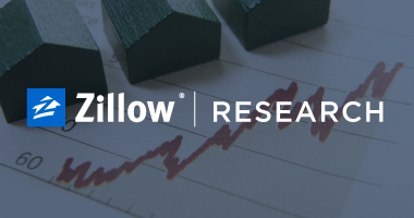 Home - Zillow Research