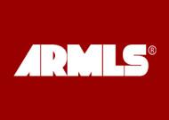 ARMLS-Logo-Zillow-JPG