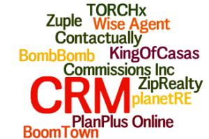 CRM-Wordle-3965dc-300x210.png
