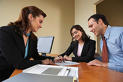 Couple-in-agent-office-a029f2.jpg