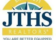 JTHS logo