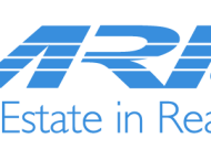 MRIS blue Tagline