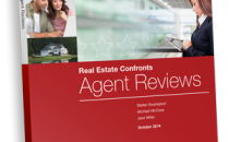 T3 Agent Review White Paper