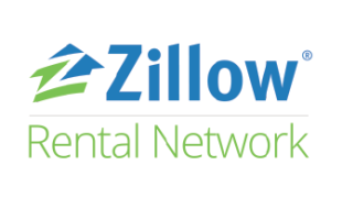 Zillow Rental Network