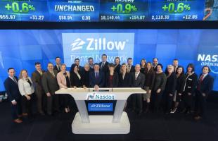 Zillow Rental Network