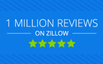 Zillow_1M-Review_Blog2