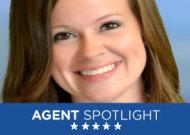 Zillow_AgentSpotlightCarousel_AmyLadd