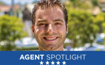 Zillow_AgentSpotlightCarousel_LandonMiller
